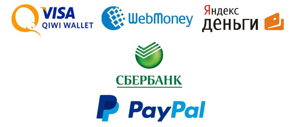 972543812758 клиентам системы qiwi wallet