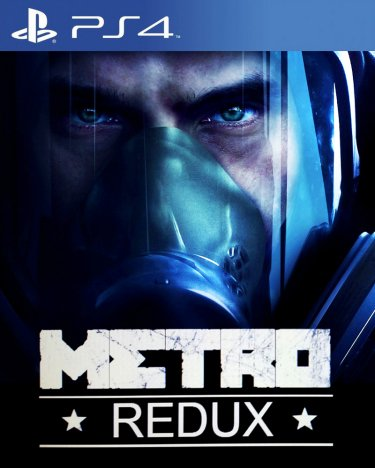 metro-redux_playstation4_cover