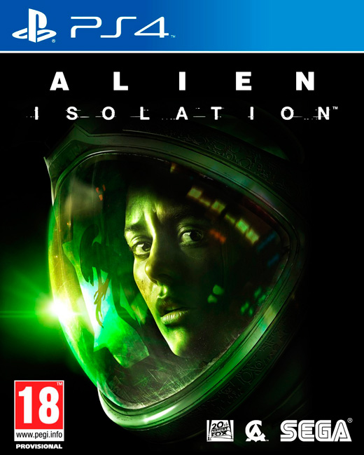 _vyr_75Alien-Isolation-PS4