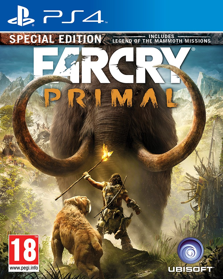 fcp_bxsht2d_special_uk_ps4--far-cry-ps4_1
