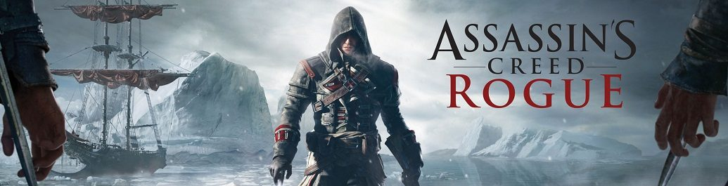 Assassin's Creed Изгой. Обновленная версия