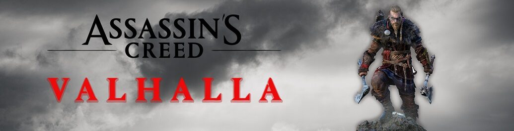 Assassins-Creed-Valgalla